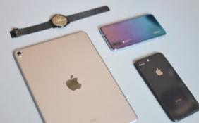 iPhone 12系列价格曝光 没有太大惊喜!